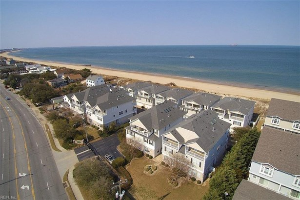 2060 E Ocean View Ave E 8a, Norfolk, VA - USA (photo 3)