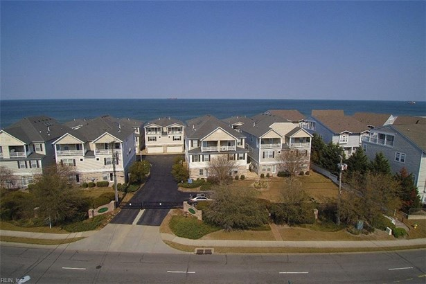 2060 E Ocean View Ave E 8a, Norfolk, VA - USA (photo 5)