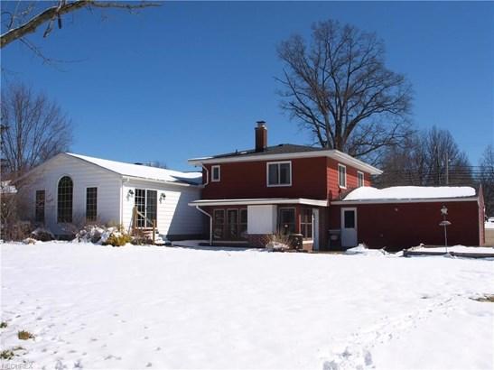 361 North Ave, Tallmadge, OH - USA (photo 2)