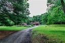 229 Pine Knob Road, Hopwood, PA - USA (photo 1)