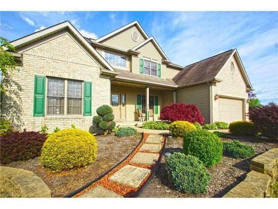 390 Avalon Nw Rd, Dellroy, OH - USA (photo 3)