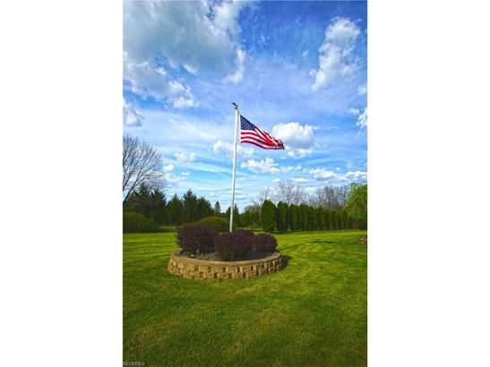 390 Avalon Nw Rd, Dellroy, OH - USA (photo 5)