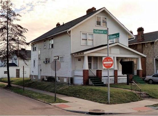 2473 Sullivant Avenue 75, Columbus, OH - USA (photo 1)