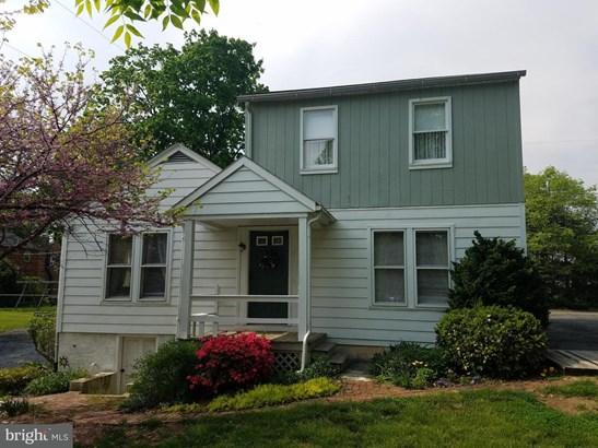 4210 Cambridge St, Harrisburg, PA - USA (photo 1)