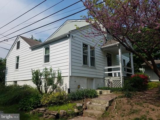 4210 Cambridge St, Harrisburg, PA - USA (photo 4)