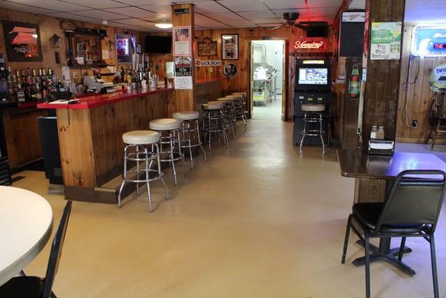 105 S. Buffalo, Elkland, PA - USA (photo 2)