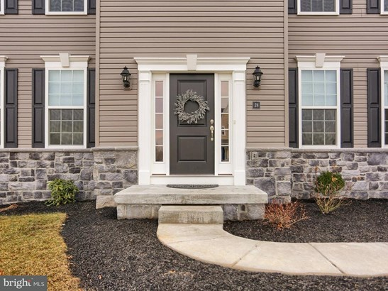 28 Ledgestone Dr, Dillsburg, PA - USA (photo 2)