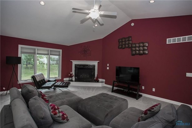 8360 Sycamore Woods Lane, Holland, OH - USA (photo 5)