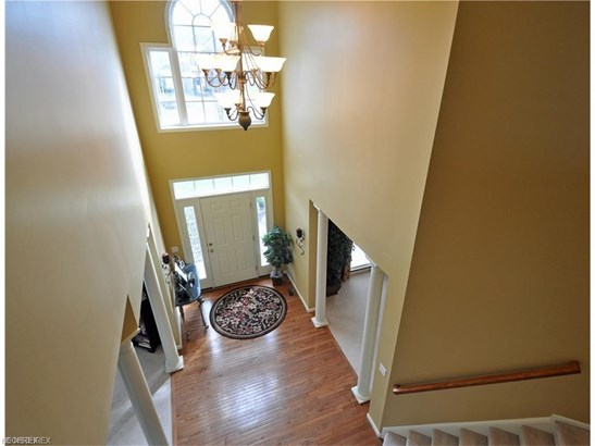 33424 Streamview Dr, Avon, OH - USA (photo 4)