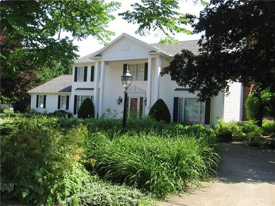 1385 Taylor Ridge Court, Erie, PA - USA (photo 1)