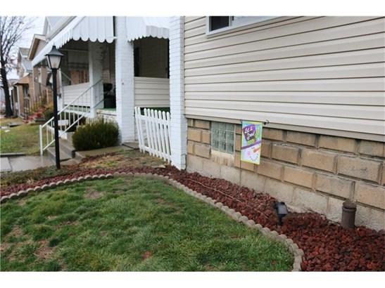 1021 Bernadina Ave, Ambridge, PA - USA (photo 4)