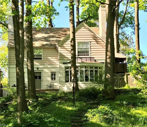 3779 Meadowbrook Blvd, University Heights, OH - USA (photo 1)
