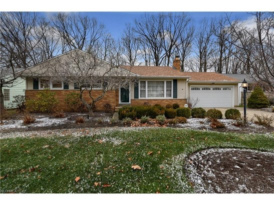 30161 Meadowbrook Dr, Wickliffe, OH - USA (photo 1)