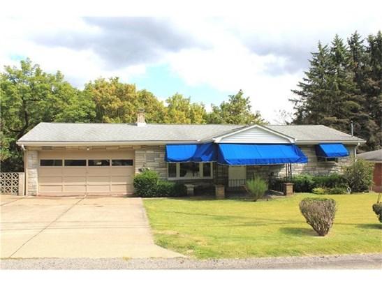 971 Roland, Braddock Hills, PA - USA (photo 2)