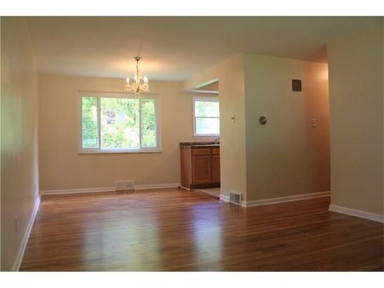 971 Roland, Braddock Hills, PA - USA (photo 5)