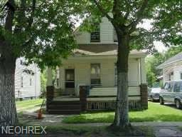 6208 Carpenter Ave, Cleveland, OH - USA (photo 1)