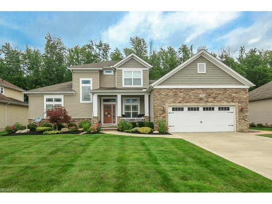 38741 Edward Walsh Dr, Willoughby, OH - USA (photo 1)