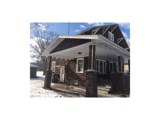 11331 Mahoning Ave, North Jackson, OH - USA (photo 1)