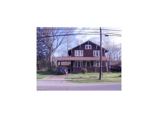 11331 Mahoning Ave, North Jackson, OH - USA (photo 2)