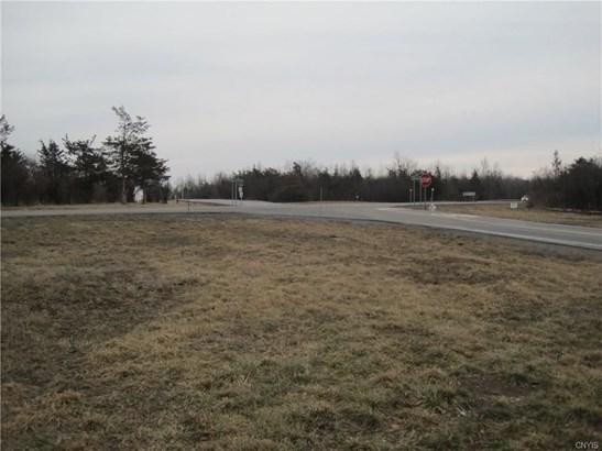 0 County Route 72 & Nys Rte-3, Henderson, NY - USA (photo 1)