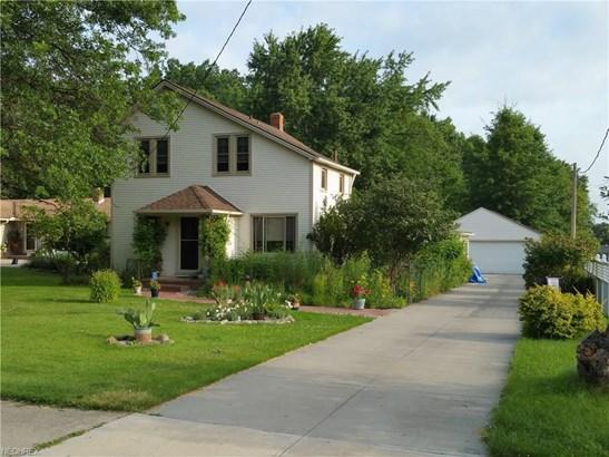 571 E Ridgewood Dr, Seven Hills, OH - USA (photo 1)