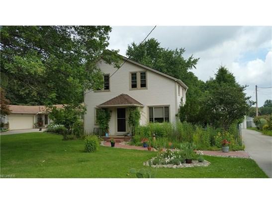 571 E Ridgewood Dr, Seven Hills, OH - USA (photo 2)
