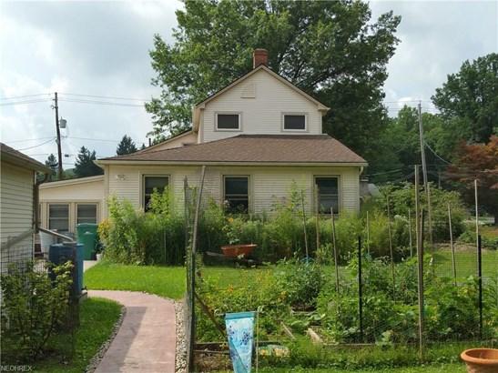 571 E Ridgewood Dr, Seven Hills, OH - USA (photo 4)