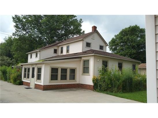 571 E Ridgewood Dr, Seven Hills, OH - USA (photo 5)