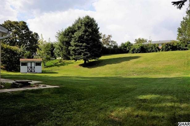 603 Park Hills Drive, Mechanicsburg, PA - USA (photo 3)