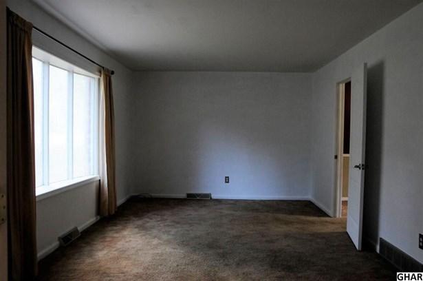 603 Park Hills Drive, Mechanicsburg, PA - USA (photo 5)