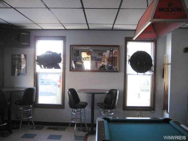 8735 Buffalo Avenue, Niagara Falls, NY - USA (photo 4)