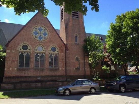 95 Averill, Rochester, NY - USA (photo 1)