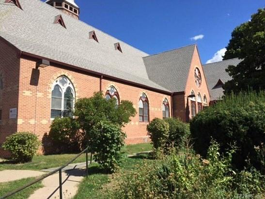 95 Averill, Rochester, NY - USA (photo 2)