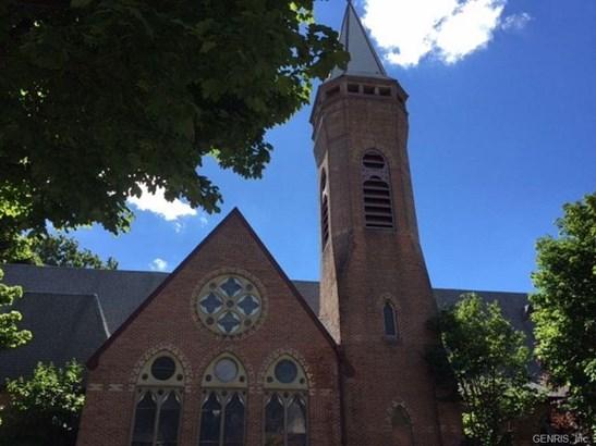 95 Averill, Rochester, NY - USA (photo 3)