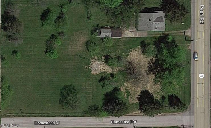 976 Pearl Rd, Brunswick, OH - USA (photo 2)