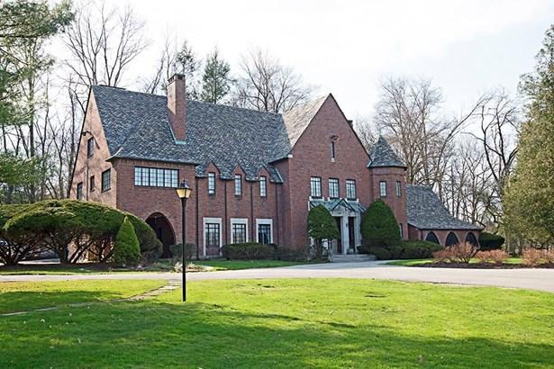 3 Indian Hill Rd, Fox Chapel, PA - USA (photo 1)