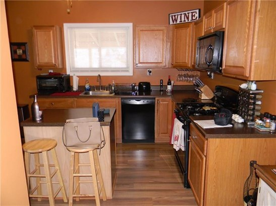 730 Wills St, Mt Washington, PA - USA (photo 2)