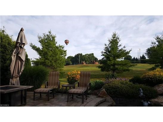 2755 Prescott Downs, Stow, OH - USA (photo 5)