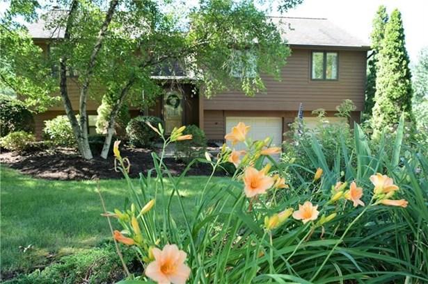 418 Linden Drive, Cheswick, PA - USA (photo 1)