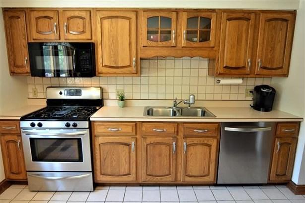418 Linden Drive, Cheswick, PA - USA (photo 4)