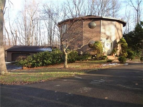 3520 Mercer Rd, Castle, PA - USA (photo 3)