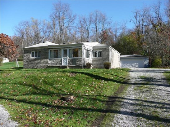 70 Mcmichael Rd, Collier Twp, PA - USA (photo 1)