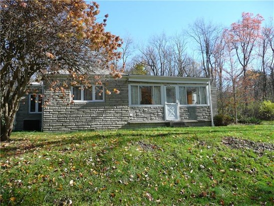 70 Mcmichael Rd, Collier Twp, PA - USA (photo 2)