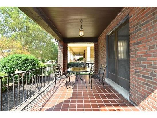 33 Creighton Avenue, Crafton, PA - USA (photo 2)