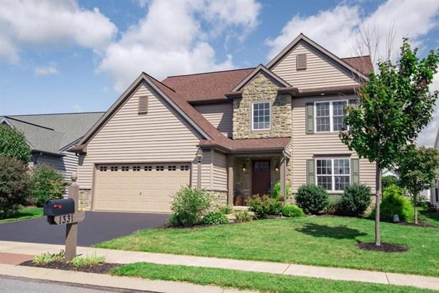 1331 Heatherwood Drive, Mount Joy, PA - USA (photo 2)