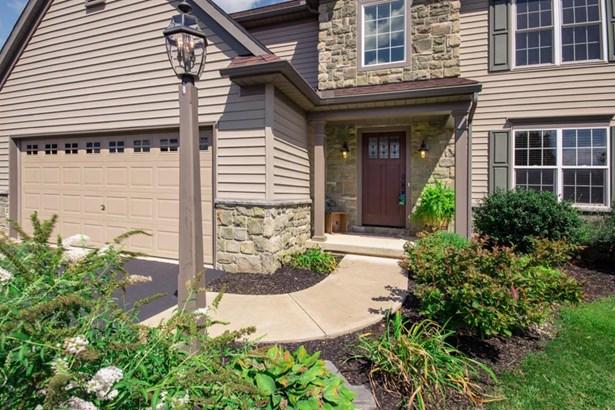 1331 Heatherwood Drive, Mount Joy, PA - USA (photo 4)