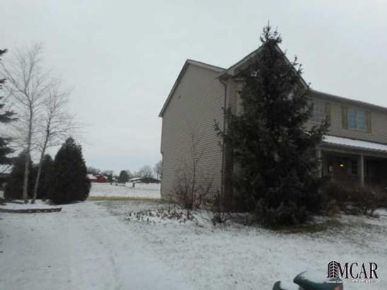 288 Carmel Ridge Dr, Dundee, MI - USA (photo 3)