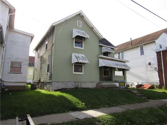 233 2nd St, Smithton, PA - USA (photo 1)