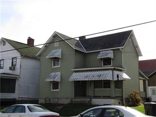 233 2nd St, Smithton, PA - USA (photo 2)