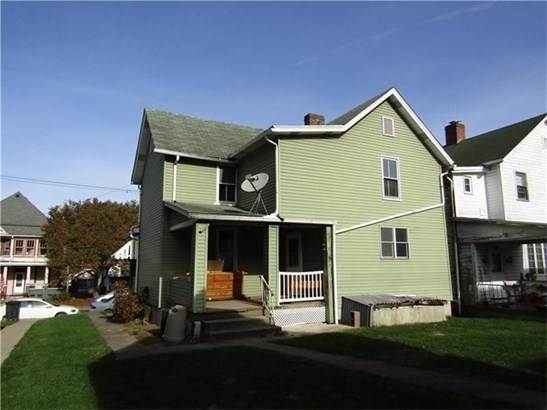 233 2nd St, Smithton, PA - USA (photo 3)